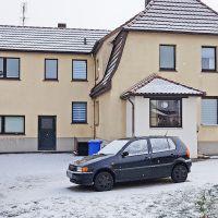 Villa-Emily-Aussen